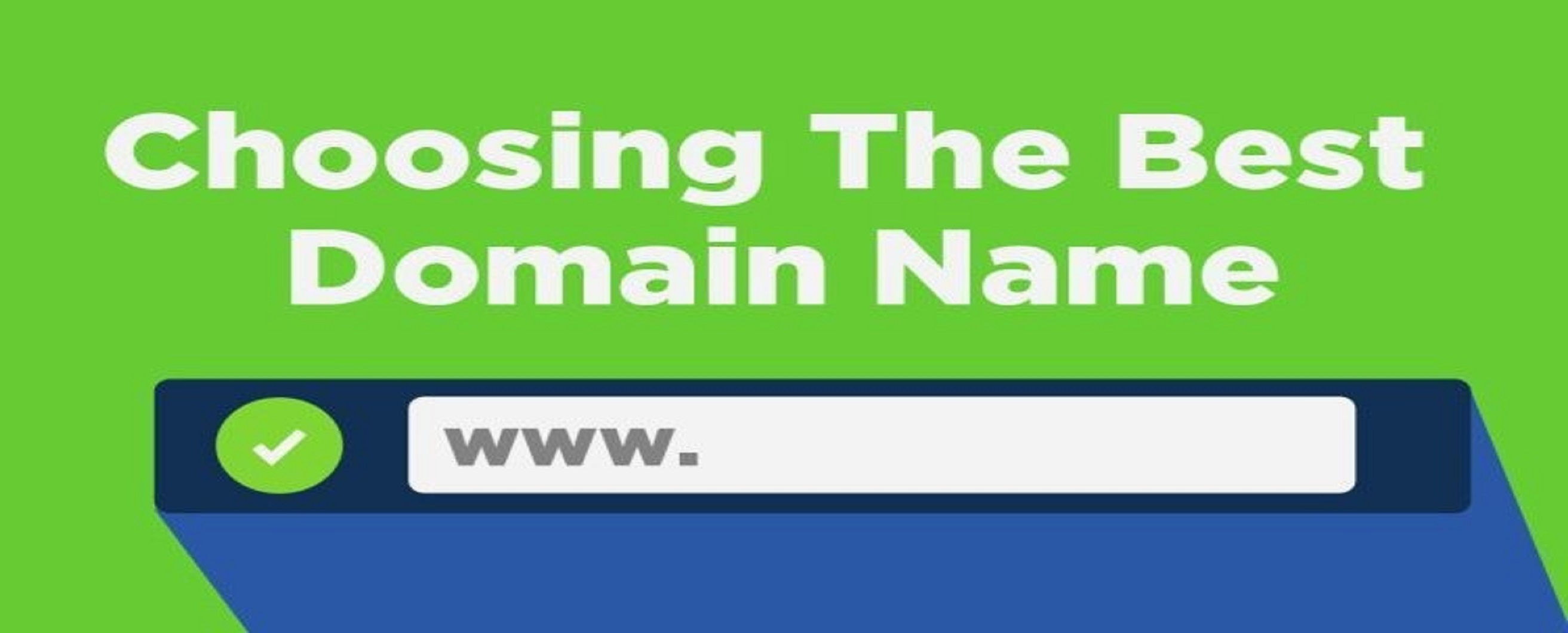 I will search powerful links on exclusive access Niche Domains for you.
