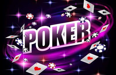 999 Mix Backlinks Fast Poker/Casino/Gambling SEO Backlinks for Getting Benefit more Faster