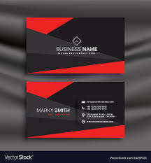 I will do professional and modern and uniqe business card design only for you