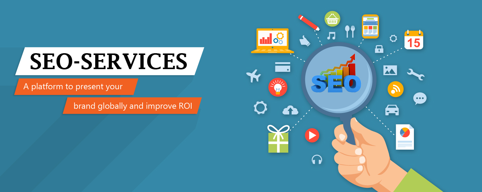 I will do on page Seo of your wordpress site and technical optimization