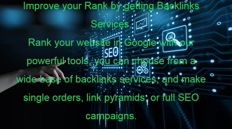 I will optimize your SEO for better website ranking