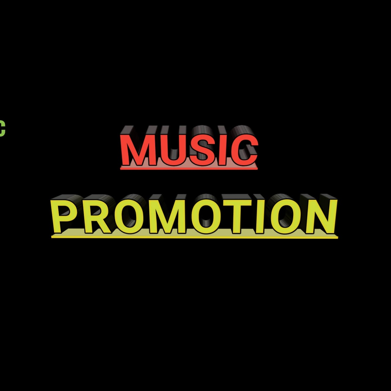 instant Best Music Promotion for Music Playlist OR Artist Profile Users
