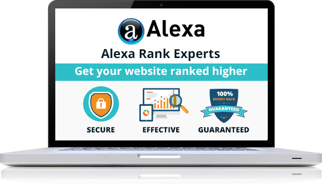 Submission to Top 75 Alexa Ranking Site Manually