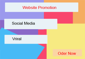 I will do website promotion on 8 million+ USA,  Canada Audience