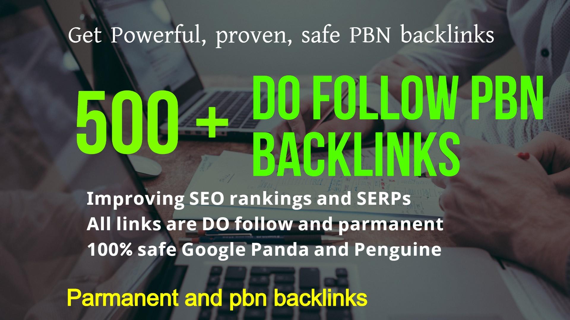 Get 500+ high Quality PBN baclinks HIGH DA PA TC TF. GET IT NOW