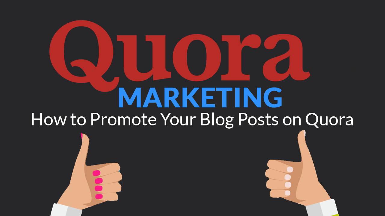 I will Provide you Niche related 10 Quora Answer for targeted Traffic