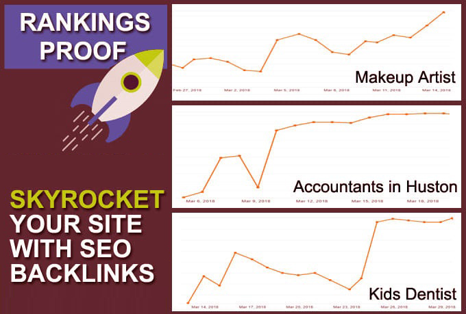 Tier1 30 Contextual Backlinks on DA 50+ Domains,  Tier2 150 Mix Links,  Tier3 200 Comment Backlinks