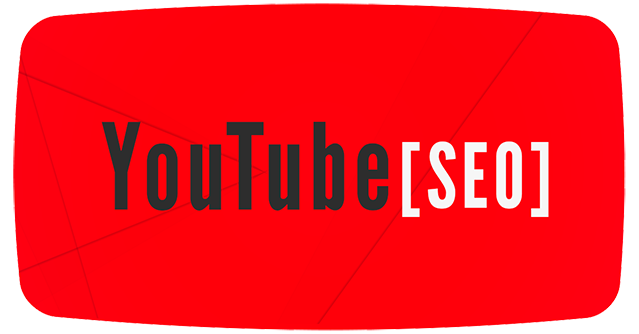 I will do best YouTube package SEO for super ranking