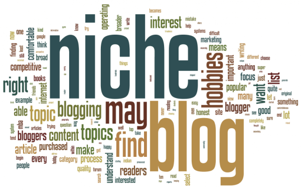 I will make 45 niche relevant blog comments backlinks
