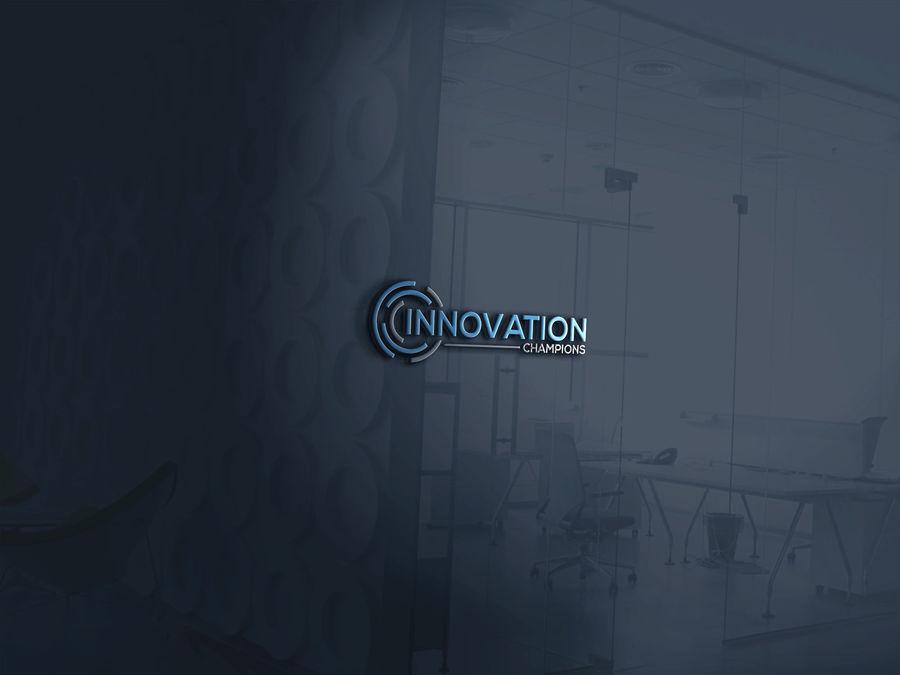 Logo design for your brand/company.