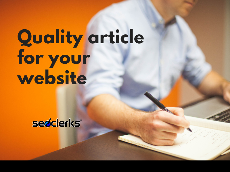 I will find quality expired article for you