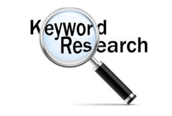 I will provide best SEO keyword research and competitor analysis