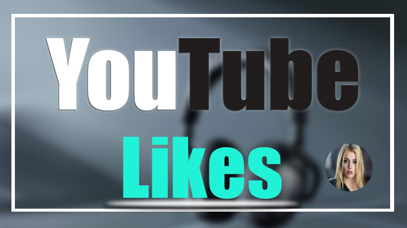 YouTube Video promote Social Networks Marketplace