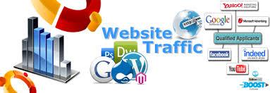 provide 400,000 Instagram Real USA keyword target,  organic traffic,  trackable with google adsense