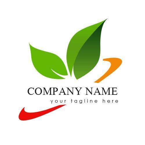 I will make Business card, logo, banner and stationary items.