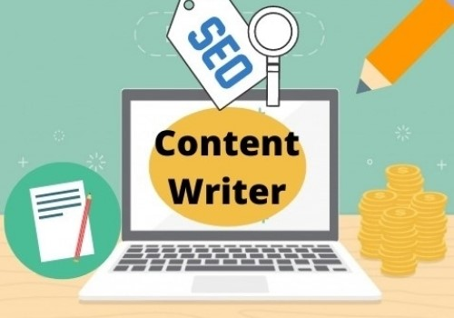 I will provide 1000 words unique CONTENT/ARTICLE writing for your website or Blog