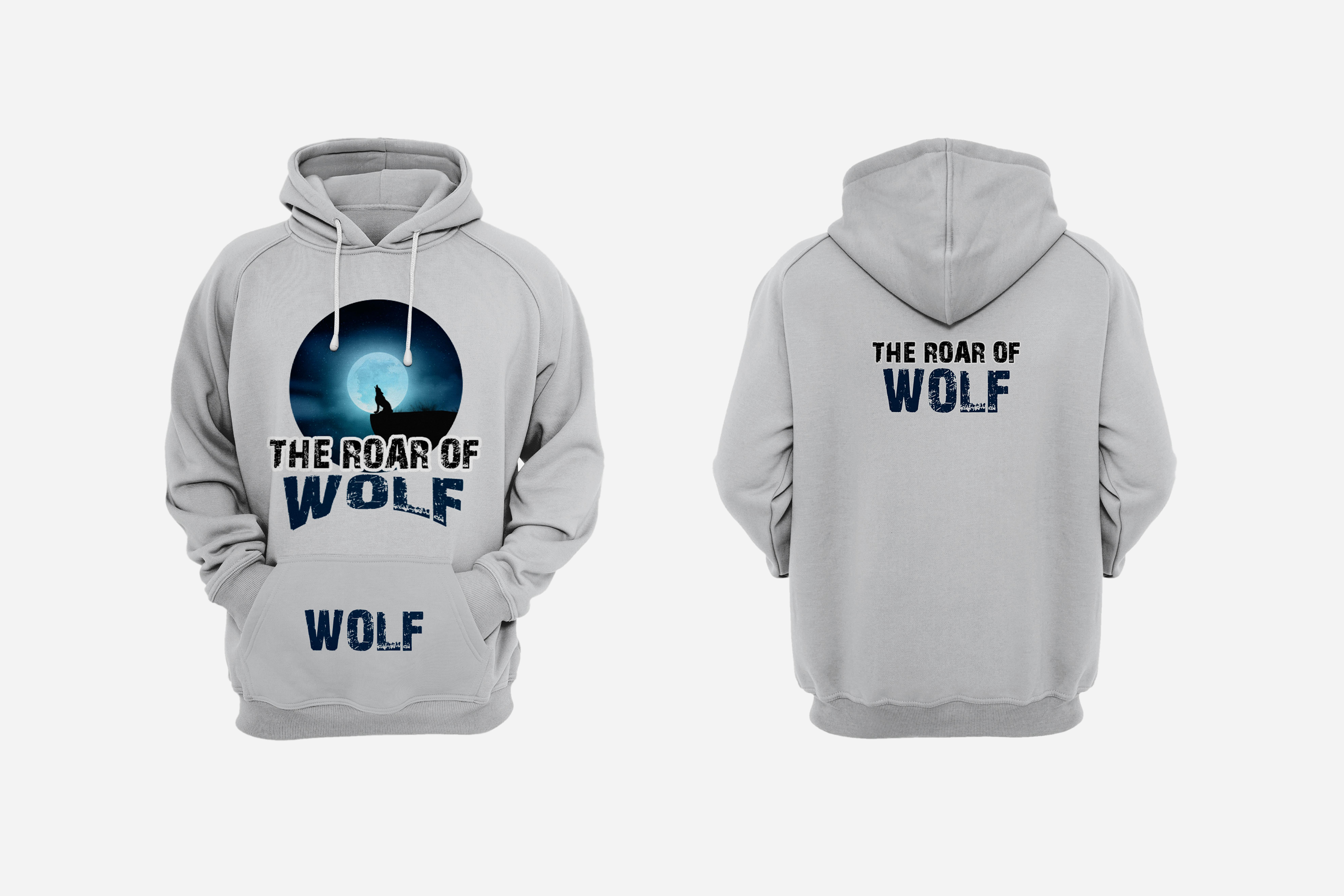 i will do modern uniqe trendy t shirt design
