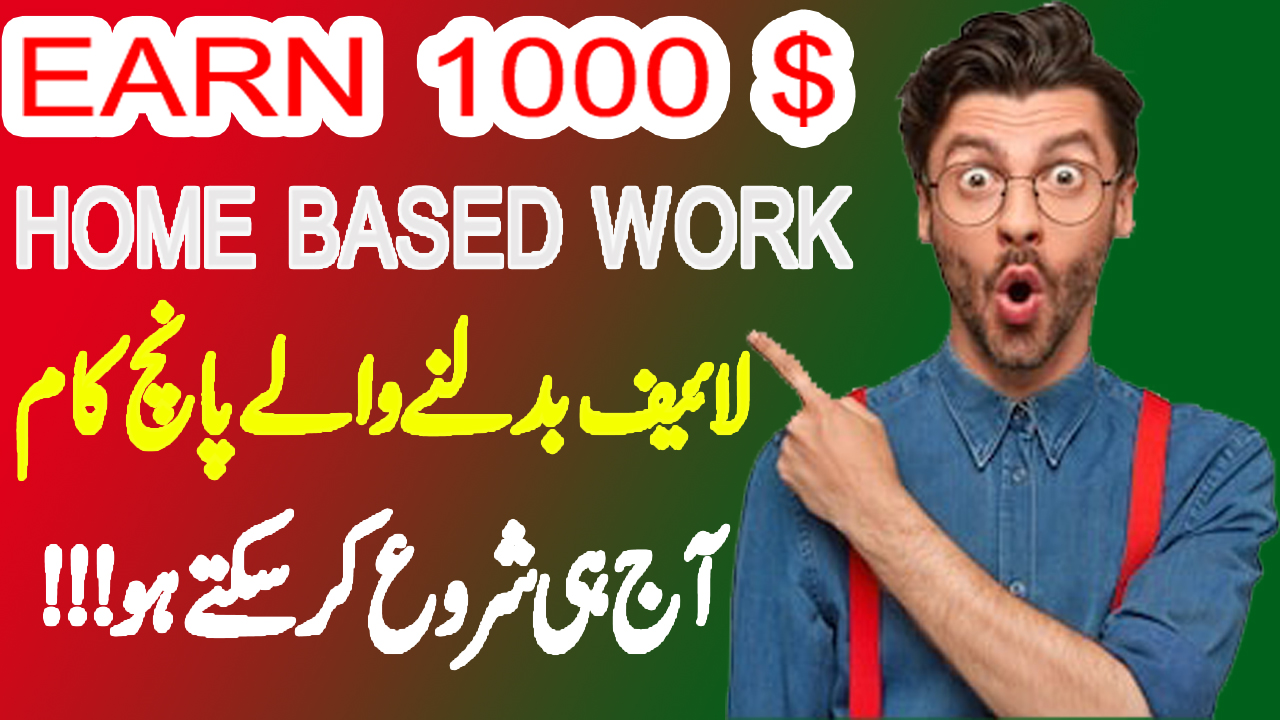 I will Design Your Thumbnail Best & Attractive Quality Free Free First Service Free