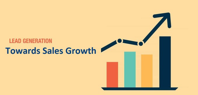 I will provide niche targeted b2b lead generation for prospect list building
