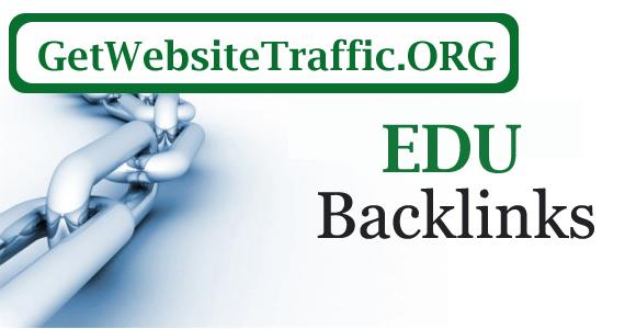 Premium USA 20 Edu Gov High da SEO Backlinks, Link building