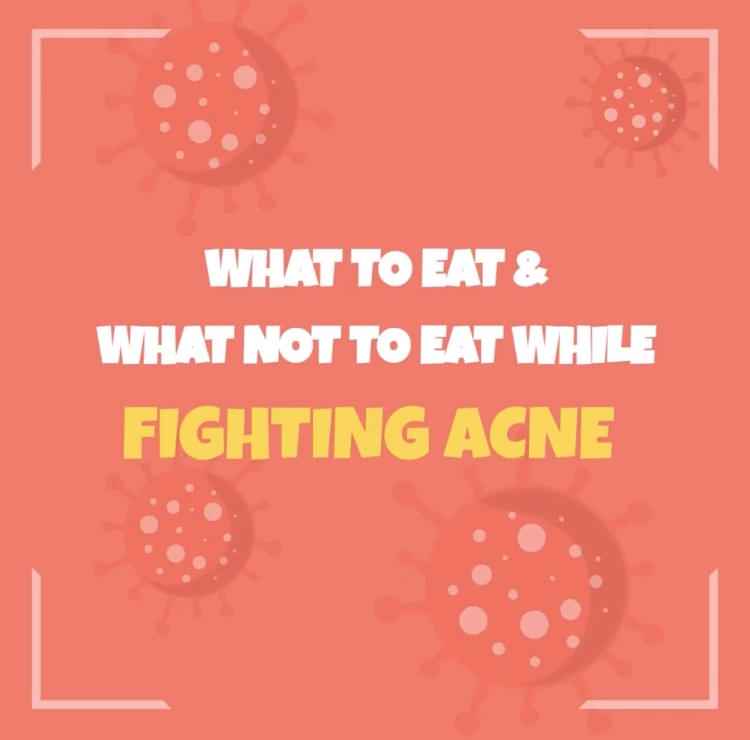 Fighting Acne Promotional Video