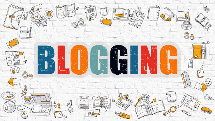 Blogging Topic Ideas To Generate Passive Income