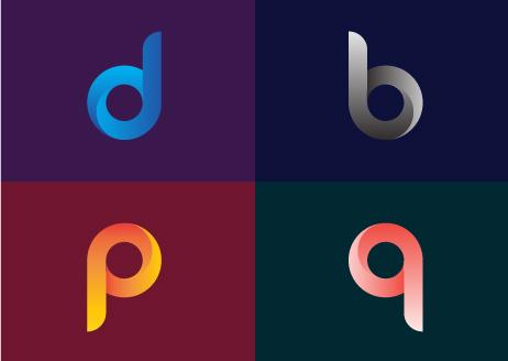 I will do unique minimalist logo design