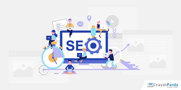 Advanced Seo Improvement Strategies