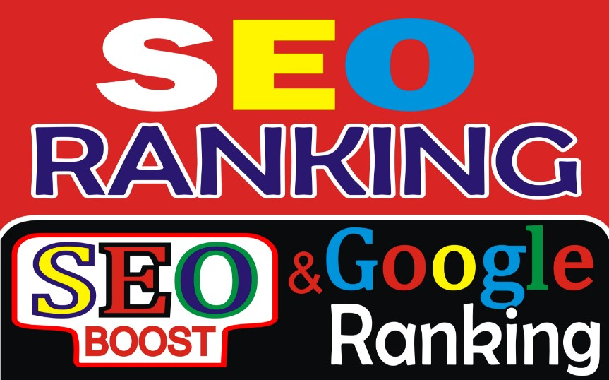 I Will Rank Website with Organic SEO Keyword Targeted USA web traffic