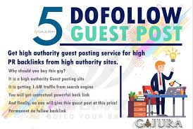 I Will Create 5 homepage posts on Google News Approved site