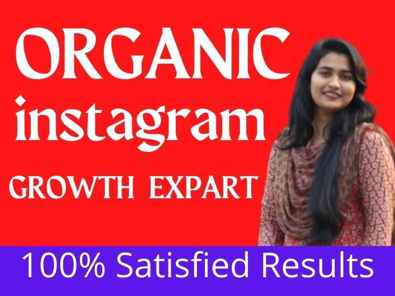 supar fast organic instagram growth