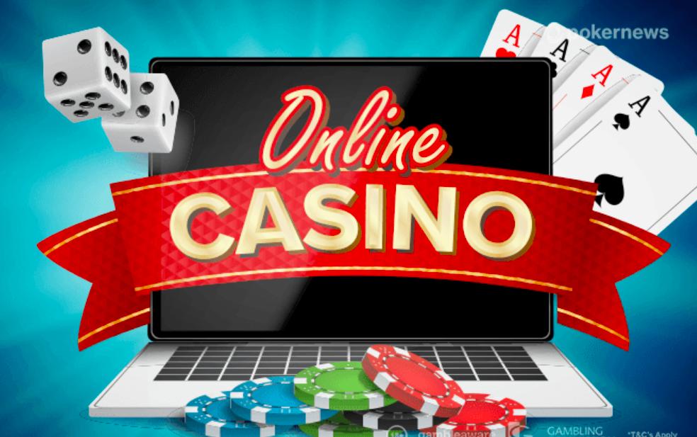 Top quality 200 CASINO/ Poker/Gambling PBN Unique Backlink