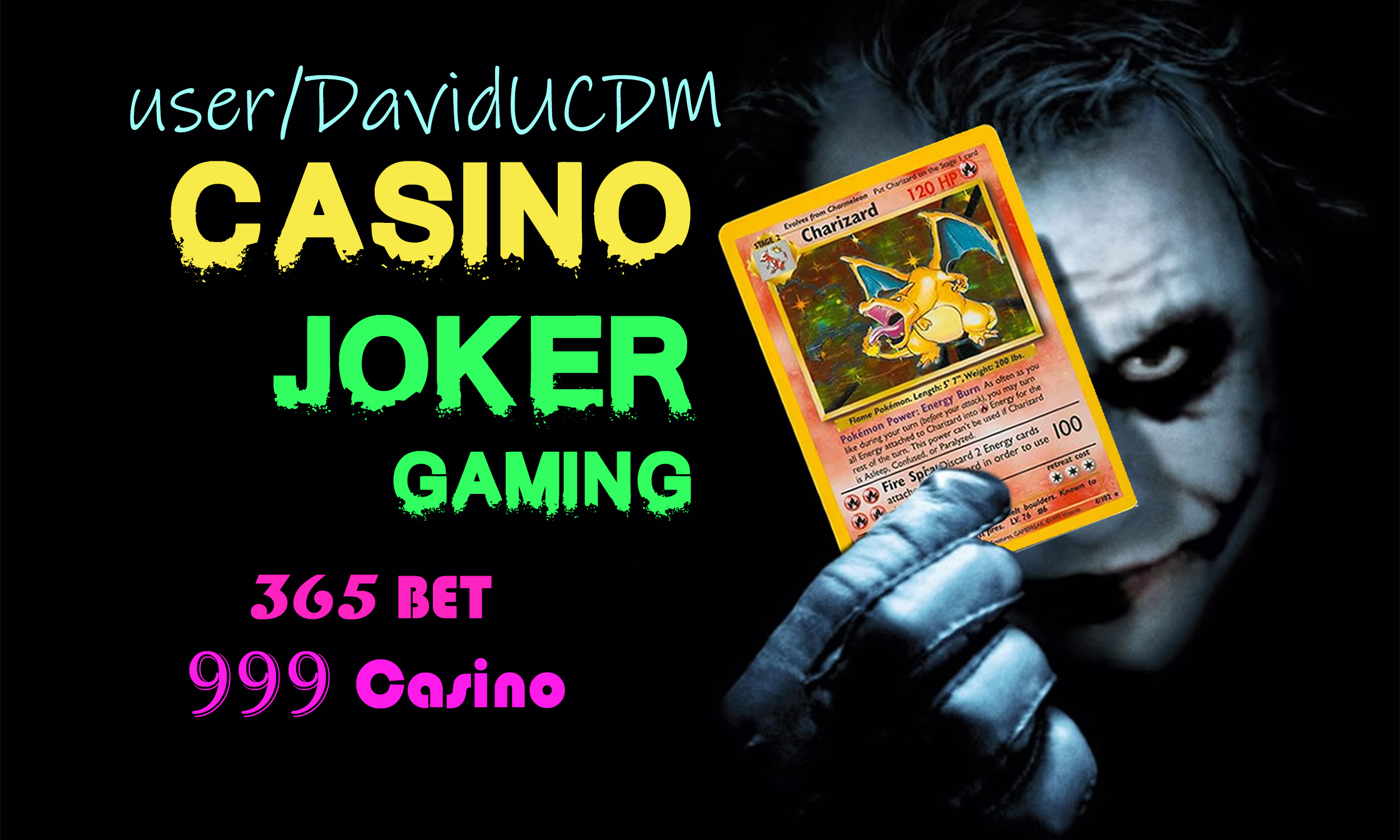 Latest 2021 Casino,  Poker, gambling,  UfaBET,  999 Gaming,  Judi Related 499+ Permanent Backlinks