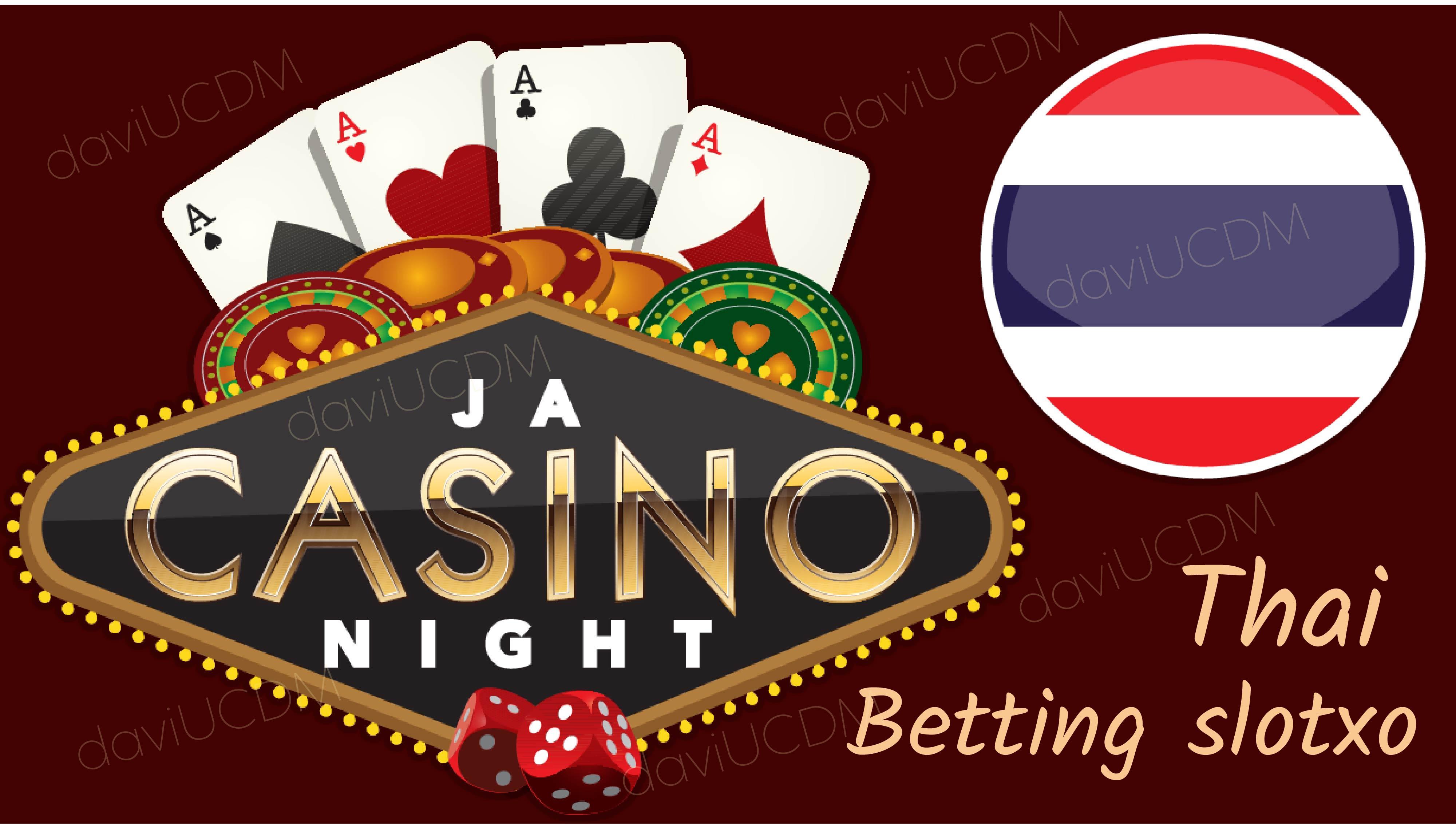 Skyrocket your site 50 PBN DR/DA 78+ Ufa Bet casino Online Poker Esports Betting slotxo Gambling