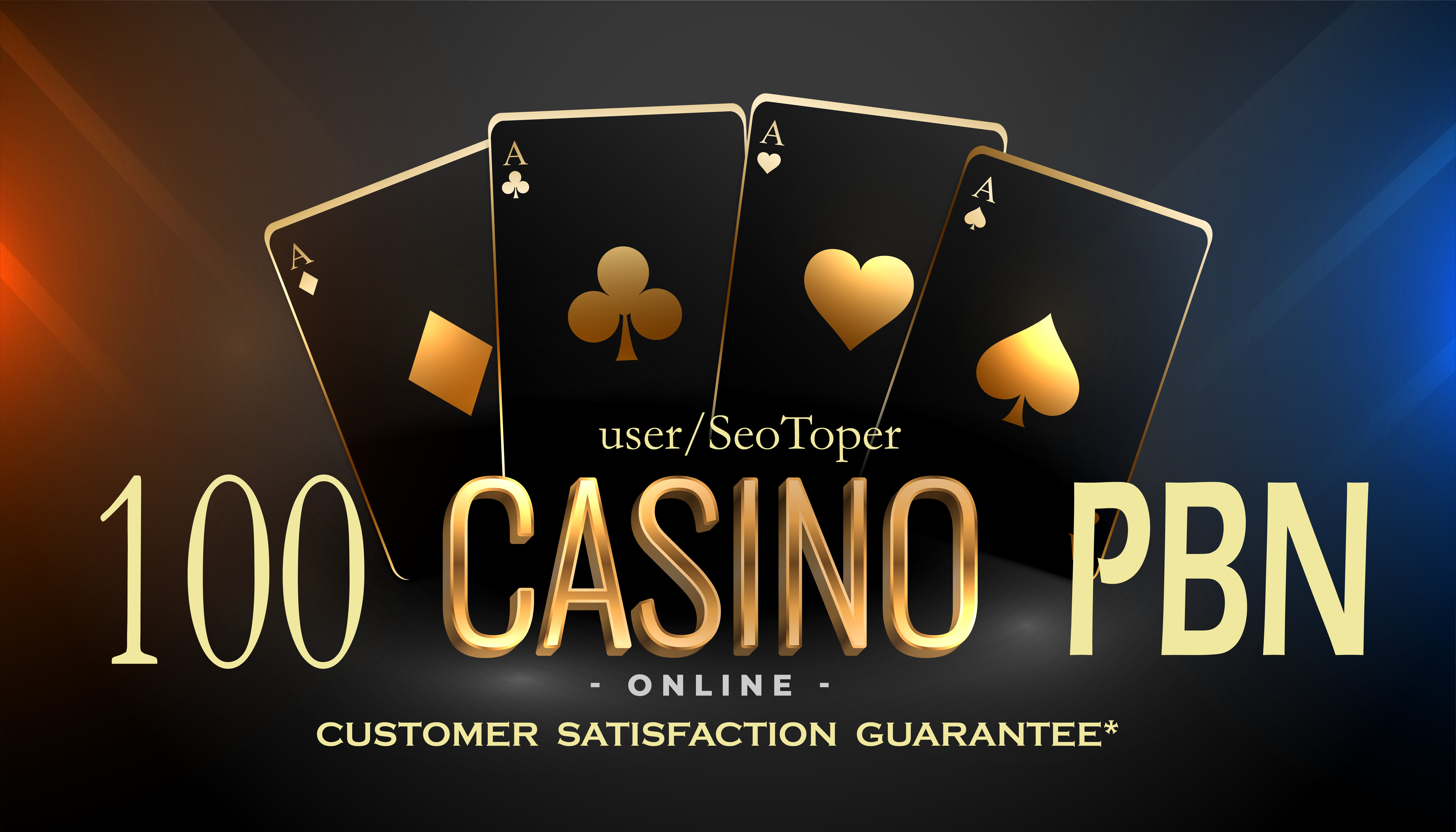 2021 Latest 50 permanent DA 78+ PBN Backlinks Casino,  Gambling,  Poker,  Judi Related Websites