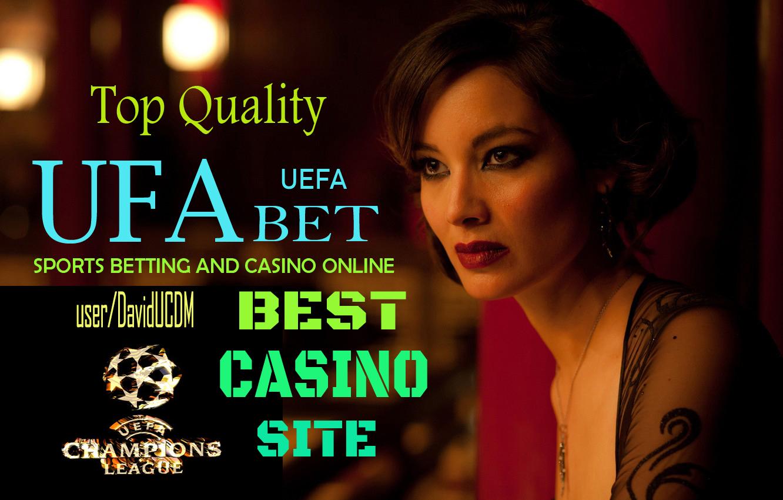 2021 Latest 100+ Homepage permanent DA58+ PBN Backlinks UFABET,  Casino,  Poker,  Judi Related Websites