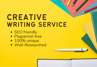 I will Write 250 Words of High-Quality SEO Articles, and Content