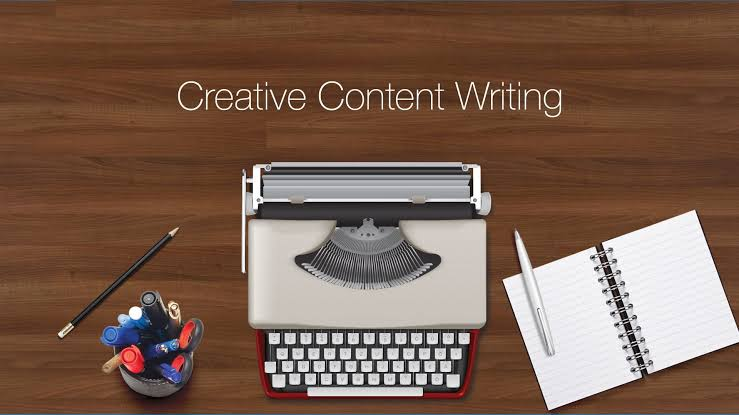 I will write articles in any topic