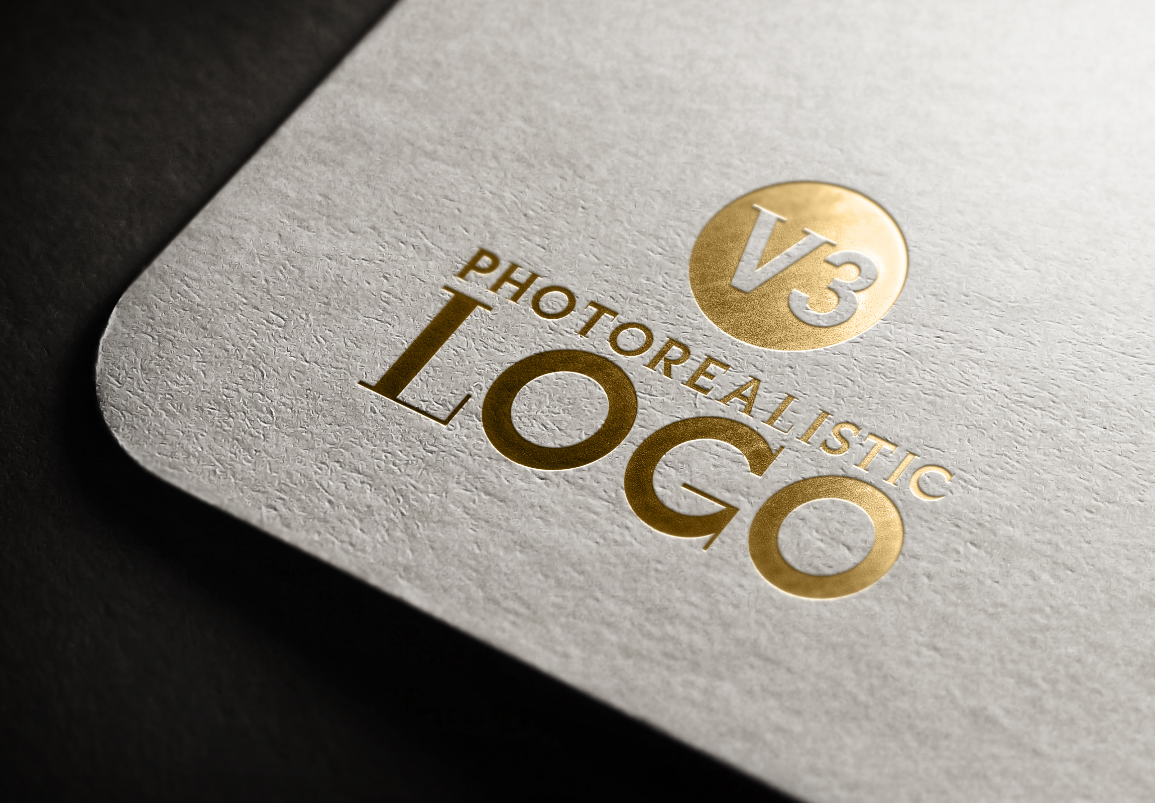 I will Professional creative business logo Design