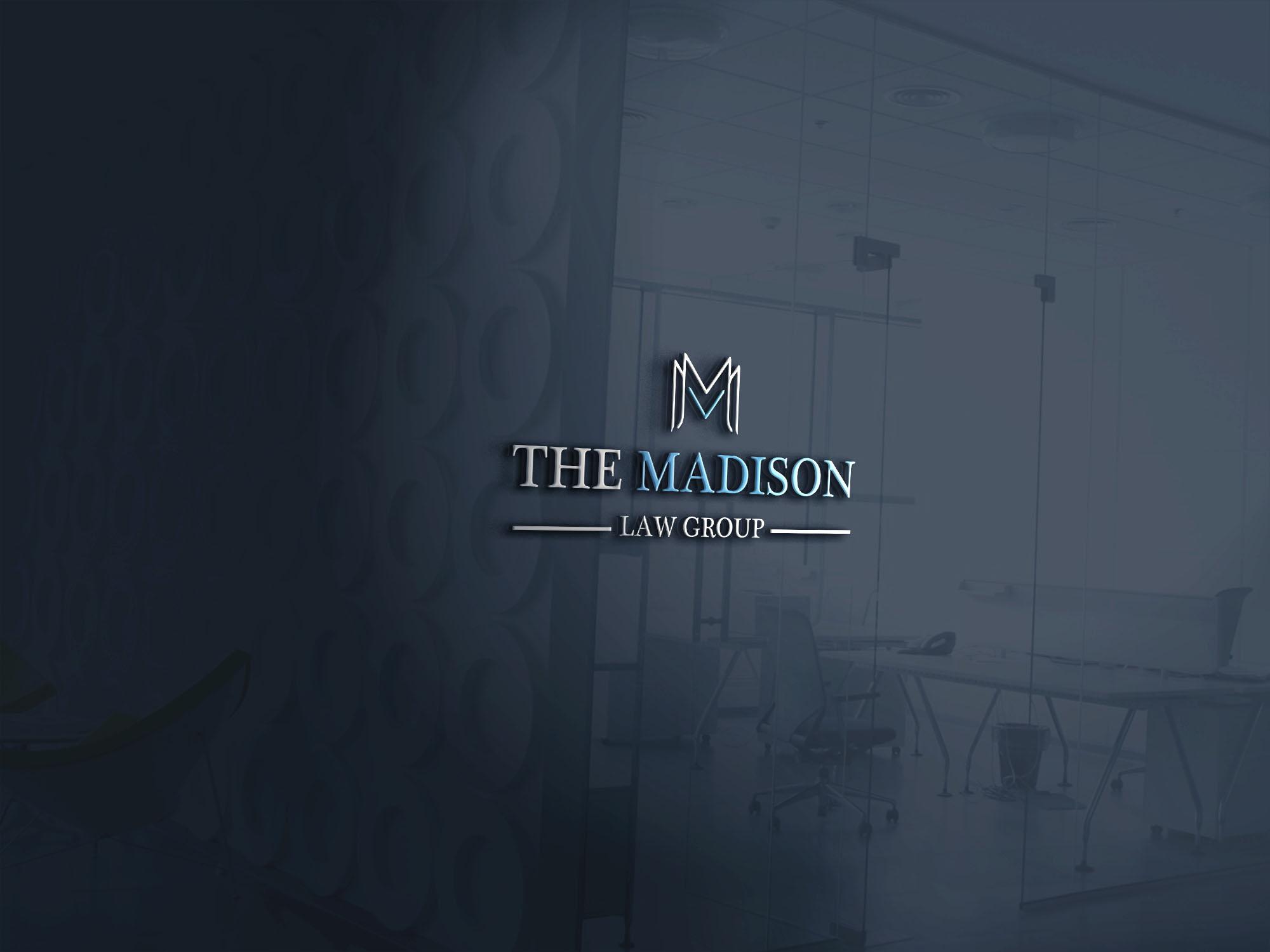 I will do minimalist modern and unique business logo design