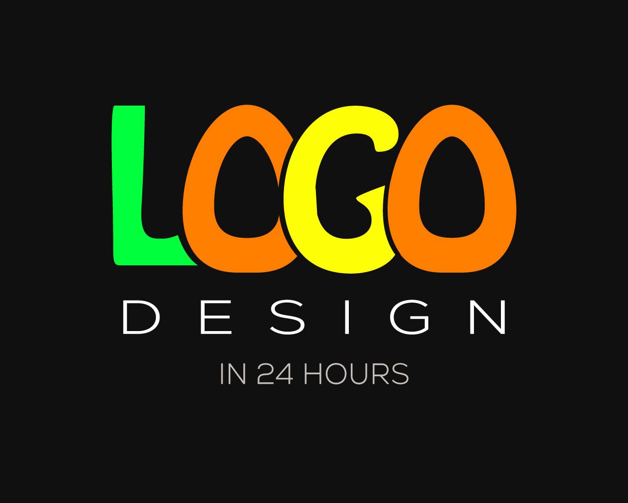 I will do creative business logo designs
