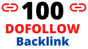 High quality 100 Do follow BLOG COMMENTS HIGH PR BACKLINKS