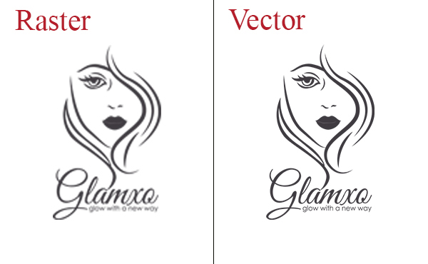 I will do vector tracing or recreate image within 2 hours