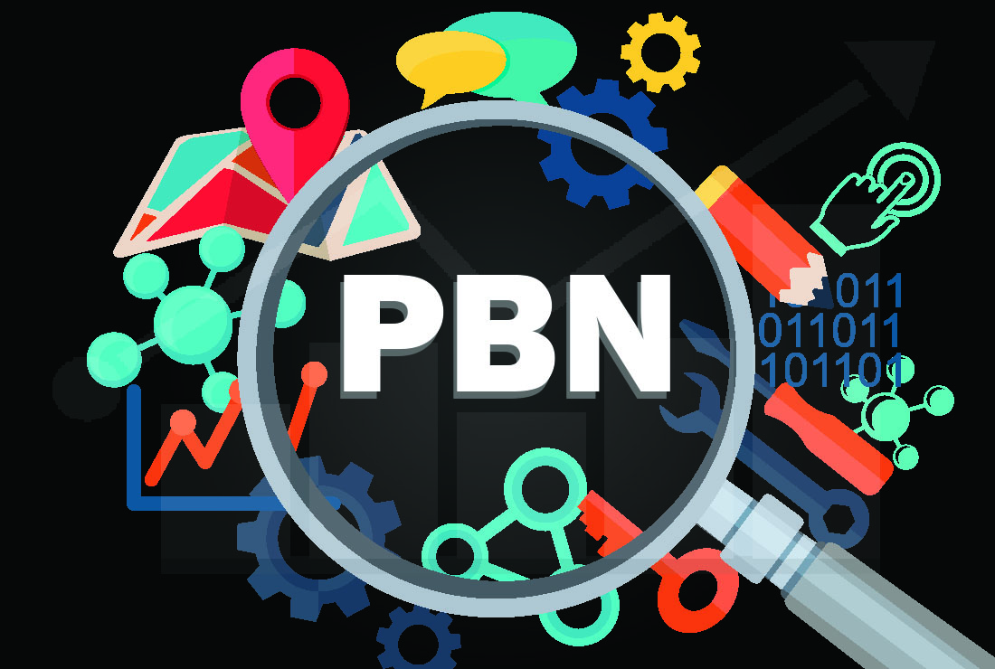 I will 15 High Quality PBN DA 15+ Backlinks