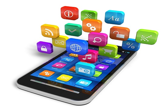 I will be your mobile app developer,  mobile app development for android and ios