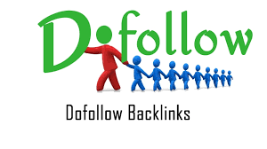 Social and BLOG COMMENTS 100 Do follow HIGH PR BACKLINKS
