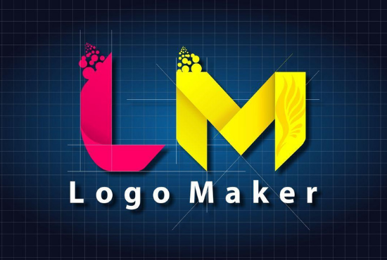 I will design an outstanding professional logo in 24 hour