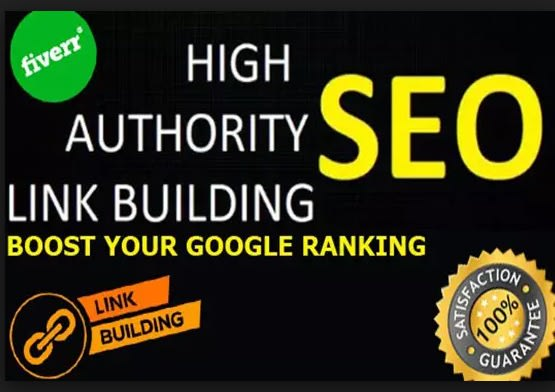 i will provide 200 blog comments dofollow backlinks 50 plus domain authority rank on website