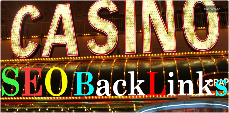 GET 150+ PRIMUM CASINO pbn Backlink homepage web 2.0 with high DA/PA/CF/TF with unique website