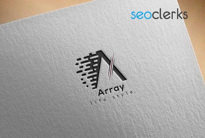 I will professionally create logo design and brand identity